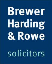 Brewer Harding & Rowe Solicitors