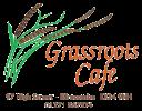 Grassroots Cafe Ilfracombe