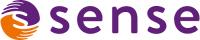 Sense Blind and Deaf Logo
